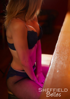 Sheffield Escort Agencies